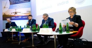 Fot./Photo credit: Zarząd Targów Warszawskich S.A.