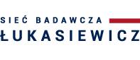 Łukasiewicz Research Network