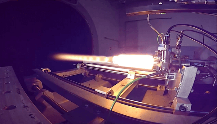 Technology enabling launchers reusability will be developed by Polish entities