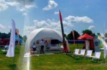 II Świdnik Air Festival